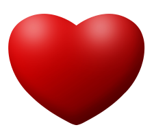 heart_PNG691.png
